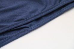 Barra Reforçada Wrap Sling Azul