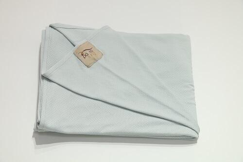 Sling Dry Fit Wrap Branco Gelo